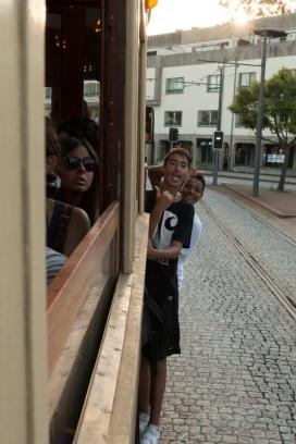 20170715_Porto_Day9_0187