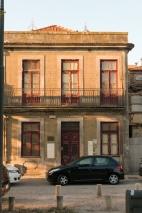 20170715_Porto_Day9_0194