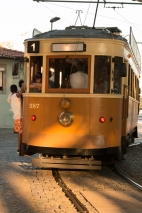 20170715_Porto_Day9_0209