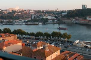 20170715_Porto_Day9_0231