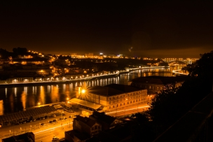 20170715_Porto_Day9_0252
